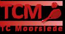 Logo TC Moorslede