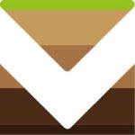 Verdebo logo